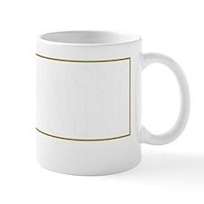 miltons dark copy Mug