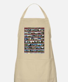 catallbrown2011 Apron