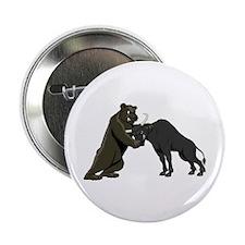 Bull vs. Bear Markets Button