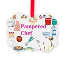 Pampered_Chef Ornament