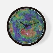 508439main_PIA00007_full Wall Clock