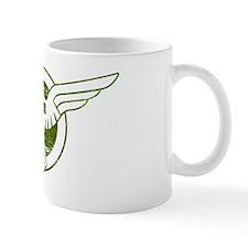 SSR Small Mug