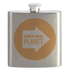 mp-sticker-2-big Flask