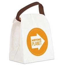 mp-sticker-2-big Canvas Lunch Bag