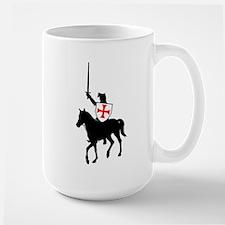 Templar Mugs