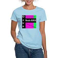 Forever Twilight 2 T-Shirt