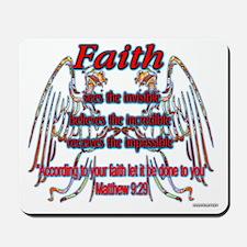 faith_2_tee Mousepad
