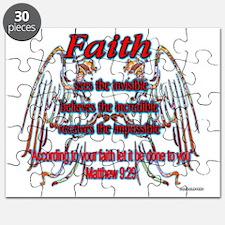 faith_2_tee Puzzle