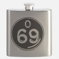 O 69 trans Flask
