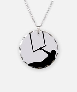 kitesurfen Necklace