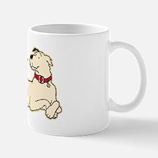 actresponsibly2 Mug