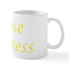 choose_yellow Mug