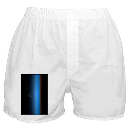 Copy of 576978main_361073054_full Boxer Shorts