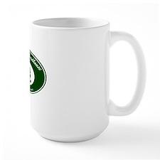 Roadhouse -2 Mug