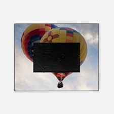 Balloon Poster Picture Frame