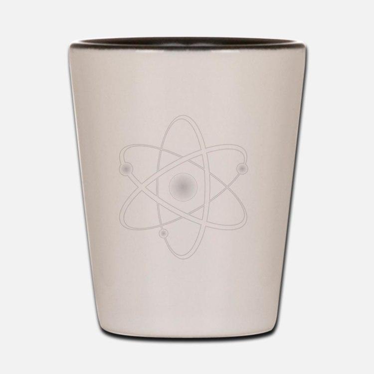 10x10_apparel_AtomW Shot Glass