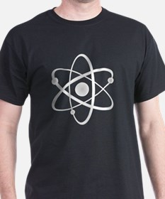 10x10_apparel_AtomW T-Shirt