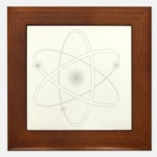 10x10_apparel_AtomW Framed Tile