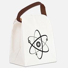 10x10_apparel_Atom Canvas Lunch Bag