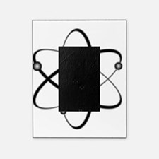 10x10_apparel_Atom Picture Frame