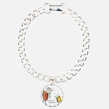 SAT_negative-feedback Bracelet