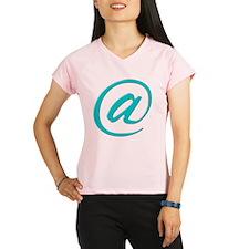 lbasperand Performance Dry T-Shirt