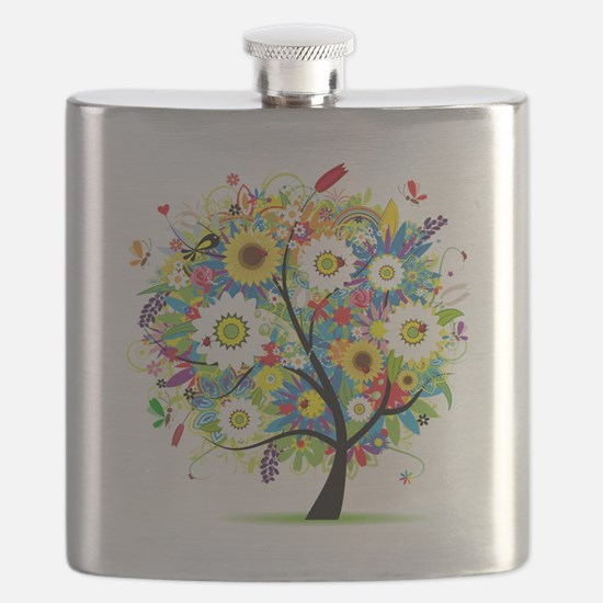 Trees5 [Converted] Flask