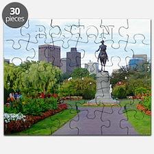 Boston_4.25x4.25_Tile Coaster_BostonPublicG Puzzle