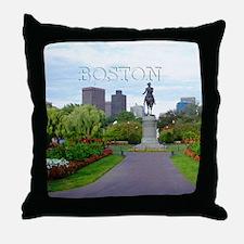 Boston_4.25x4.25_Tile Coaster_BostonP Throw Pillow