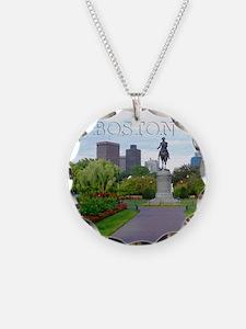 Boston_4.25x4.25_Tile Coaste Necklace
