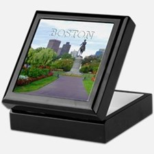 Boston_4.25x4.25_Tile Coaster_BostonP Keepsake Box