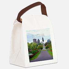 Boston_4.25x4.25_Tile Coaster_Bos Canvas Lunch Bag