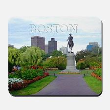 Boston_4.25x4.25_Tile Coaster_BostonPubl Mousepad