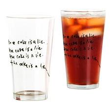 FotoFlexer_Photo2 Drinking Glass