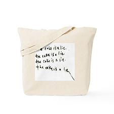 FotoFlexer_Photo2 Tote Bag
