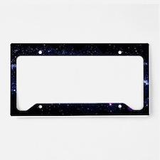 492456main_Swift_M31_large_UV License Plate Holder