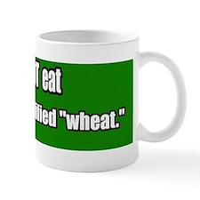 Genetically-Modified-Wheat-Bumper-Stick Mug