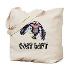 NEWTNNNN Tote Bag