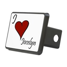 Jocelyn.gif Hitch Cover