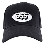 A$$ Black Cap