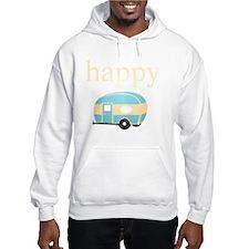 Personality_HappyCamper Hoodie