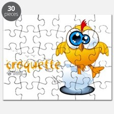 not-nuggets-black-fr-02 Puzzle