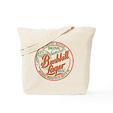 bushkillbeer37 Tote Bag