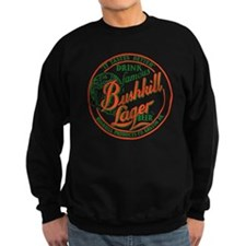 bushkillbeer37 Sweatshirt