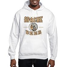 apachebeercolor Hoodie