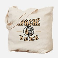 apachebeercolor Tote Bag