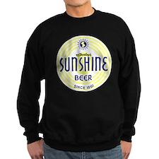 sunshinebeer Sweatshirt