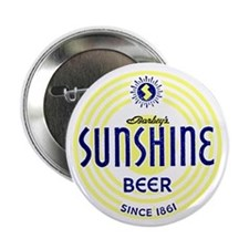 "sunshinebeer 2.25"" Button"