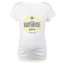 sunshinebeer Shirt
