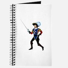 Cavalier Journal